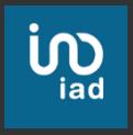 Partenariat IAD